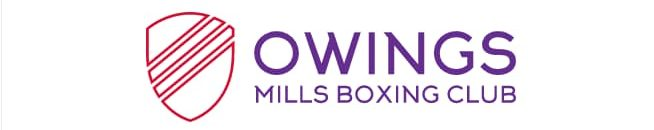 Owings Mills Boxing Club